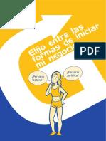 FORMA DE ELEGIR PARA INICIAR UN NEGOCIO.pdf
