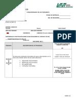 Formato 3-Concentrado de Actividades de s.s. (1)