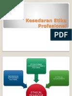 20170228090245kuliah 6 Kesedaran Etika Profesional 140312