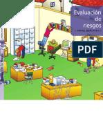 ebaluacion_riesgos.pdf