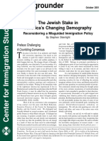Reconsidering a Misguided Immigration Policy.pdf