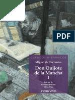 Muestra-DonQuijote-Parte1