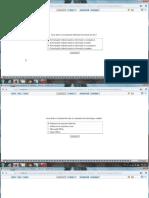 simulare win 7.pdf