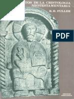 317958328-Fuller-R-H-Fundamentos-de-La-Cristologia-Neotestamentaria-Cristiandad-1979-286pp.pdf