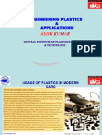 2. Engineering Plastics..