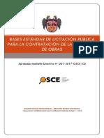 15.Bases Estandar LP Obras (1)