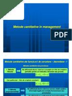 Curs 4 MCM.pdf