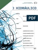 DISEÑO-HIDRAULICO-- IRRIGACIONES