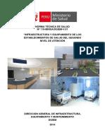 Norma Técnica de Salud 110 Minsa V.01.pdf