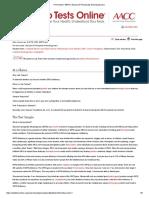 Print Article_ G6PD _ Glucose-6-Phosphate Dehydrogenase