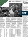 Sports 8 6-4-17.pdf