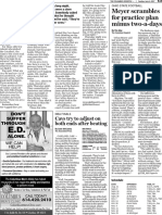 Sports 3 6-4-17.pdf