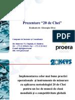 20_Chei_prezentare_2013.pdf