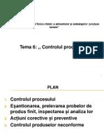 6_producerii_afc (1).pdf