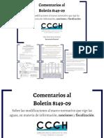 4 Crocco PDF