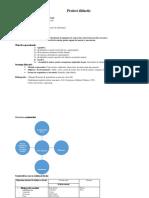 roti_dintateelemente_de_tehnologie a RD.docx