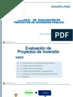 Fepip Modulo de Evaluacion Pública (1)