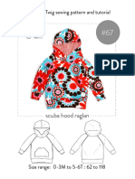 bt067-hooded-raglan.pdf