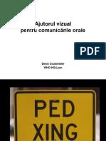 03_sfaturi pt a face o prezentare_0.pdf