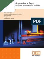 sisteme de prindere profile.pdf
