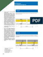 finisarea_spatiilor_expuse_la_actiunea_umezelii_umiditate_temporara_ridicatapereti_pentru_instalatii_sanitare_structuri_de_sustinere_racorduri.pdf