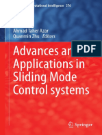 Advances_and_Aplication_in_Sliding_Model_Control_System_[AhmadTaherAzar_QuanminZhu].pdf