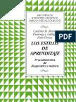 Estilosdeaprendizaje. Catalina Alonso.pdf