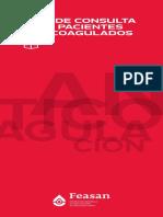 Guia_Pacientes_Anticoagulados.pdf
