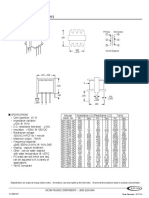 42tl016 audio transformer diagram