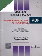 holloway_marxismoestadocapital.pdf