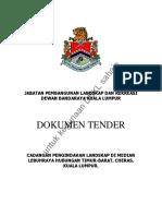 1) NASKHAH MEJA TENDER.pdf