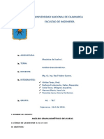INFORME-2-ANÁLISIS-GRANULOMÉTRICO_(1)-1[1]