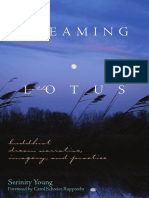 Buddhist Dream Narrative - Dreaming in the Lotus.pdf