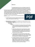 copy of public forum case outline
