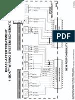 EPA07 DD15 Motor Control Module (MCM) Engine Harness (page