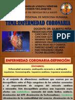 CANCCAPA CCAMA LOREN Eenf.-coronariaaa (1).pptx