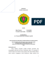 285711767-Referat-alergi-makanan.docx