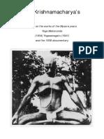 185995559-Exploring-Krishnamacharya-Ashtanga-Expanded.pdf