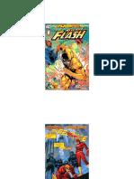 Flash Reverse