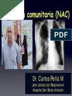 (5) NAC2011.pdf
