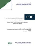 Dialética Negativa - Bruno Pucci.pdf