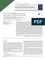 melasma and laser.pdf