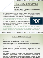 lalineadepartida-resumen.pdf