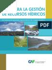 guia_gestion_recursos_hidricos_cambio_climatico_america_latina_2.pdf
