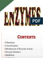 1-Enzymes-PDF.pdf