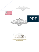 AntunesCentralidadTrabajbo.pdf
