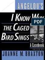 Joanne M. Braxton-Maya Angelou's I Know Why the Caged Bird Sings_ A Casebook (Casebooks in Contemporary Fiction) (1998).pdf