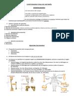 Cuestionario Anato Final