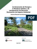UWP_SR_Spanish_InformeResumenA.pdf
