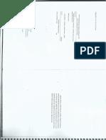 Máquina de Gêneros (trecho).pdf